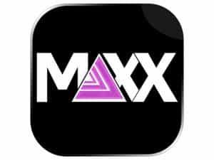 Pro7 Maxx Live Stream Nfl