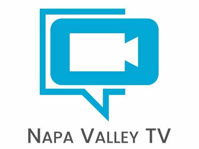 Napa Valley TV