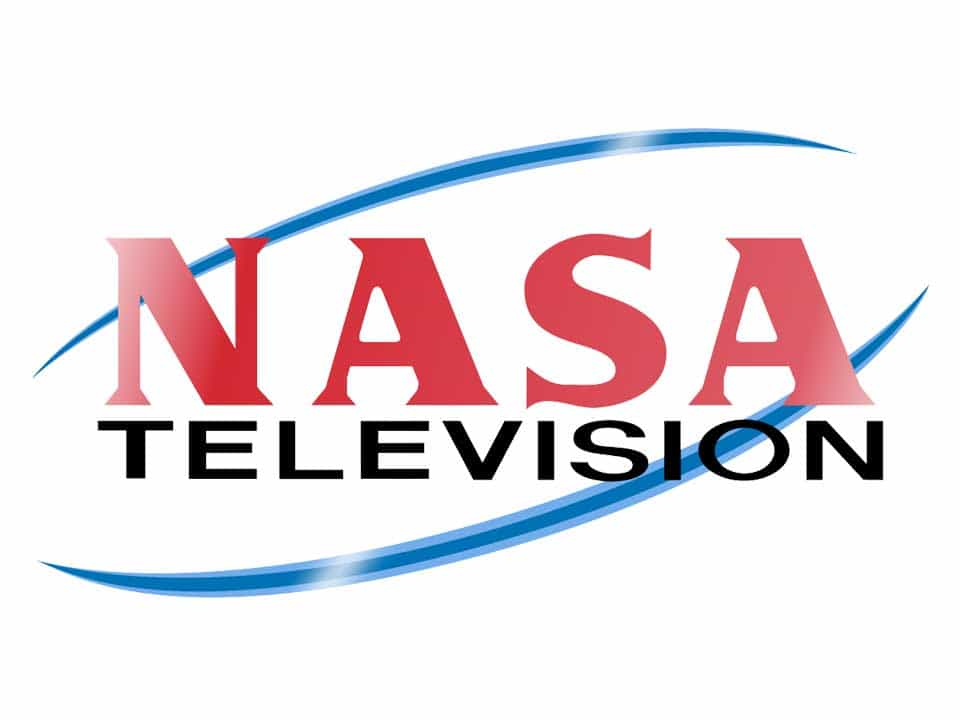 NASA Education Channel