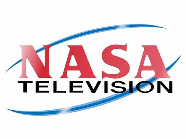 NASA Public Channel