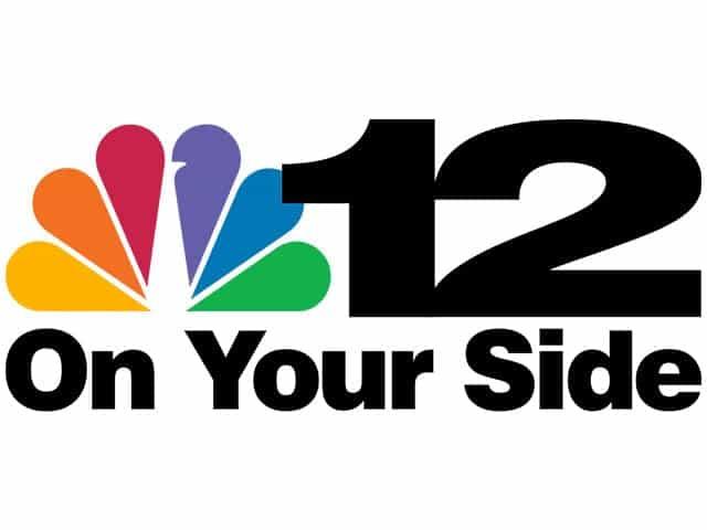 NBC12 WWBT