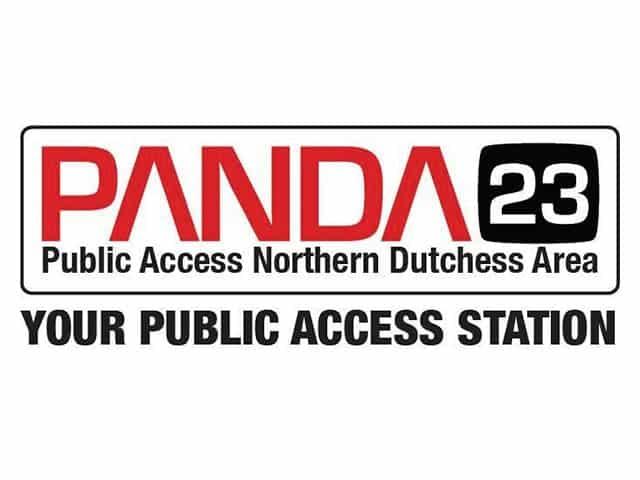 PANDA TV23