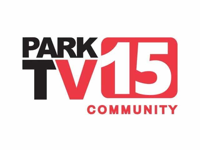 Park TV 15 Community