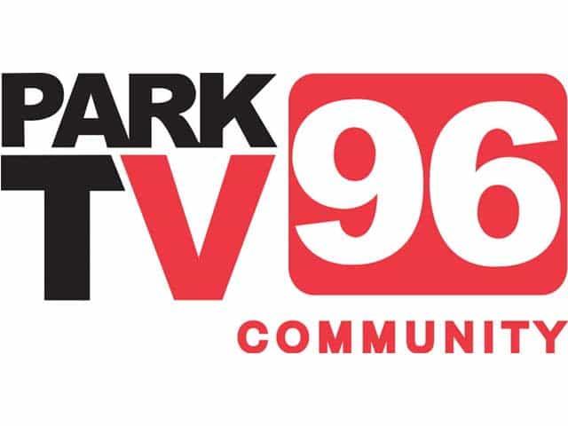 Park TV 96 Community