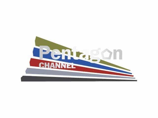Pentagon Channel