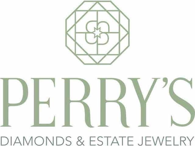 Perry's Jewelry TV
