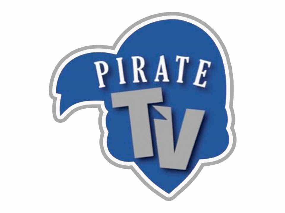 Pirates TV