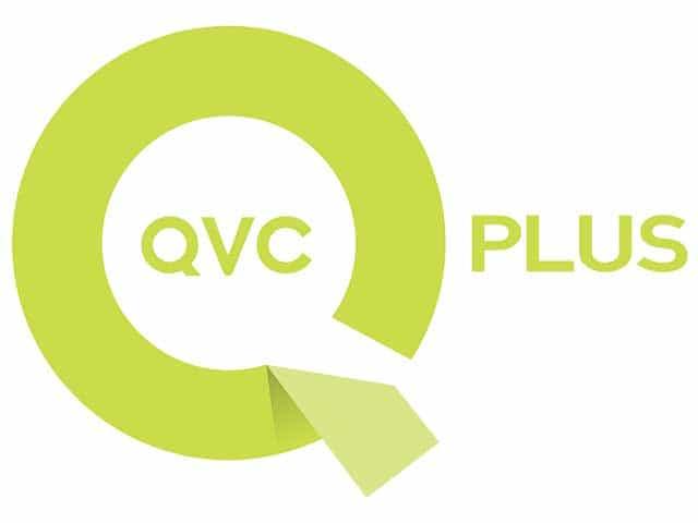QVC Plus US