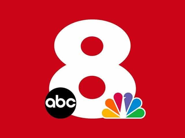 Region 8 News