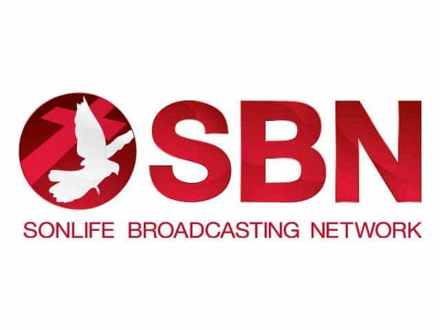 SBN TV UK