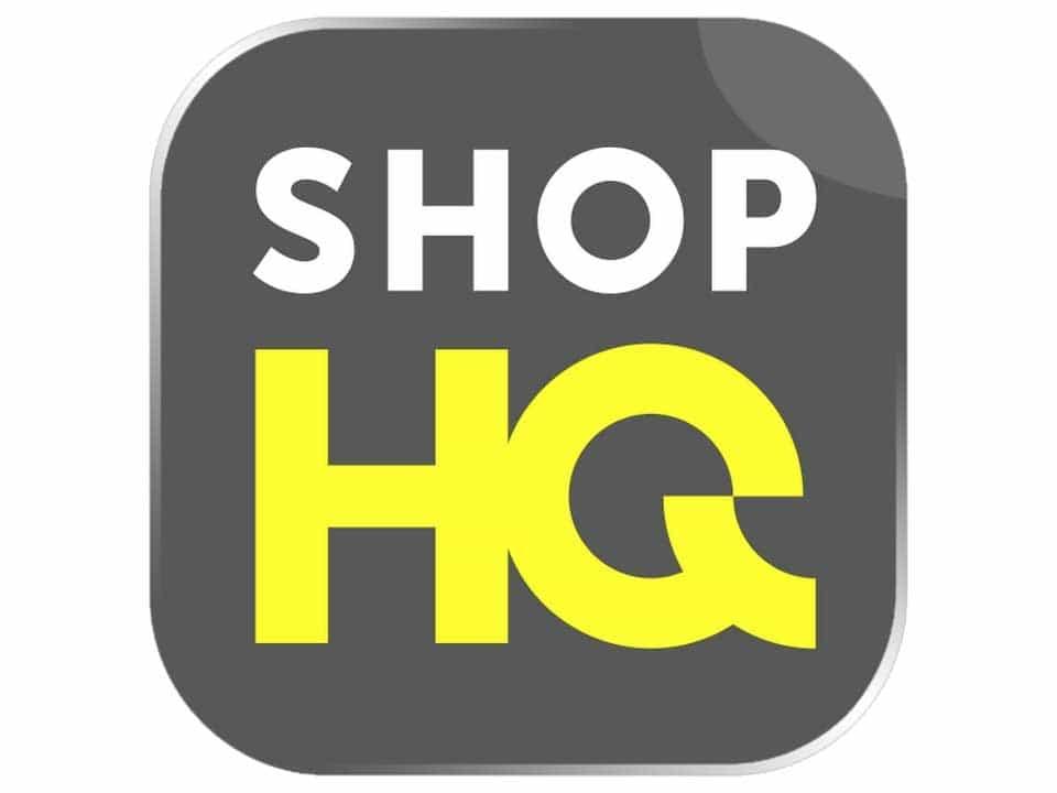 Shop HQ TV