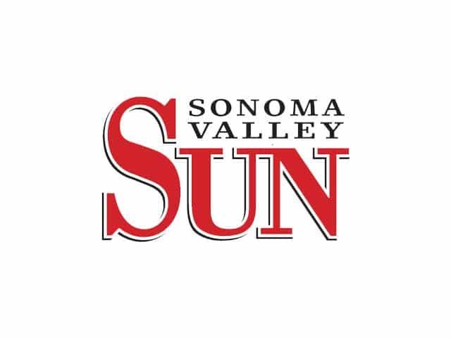 Sonoma Sun TV