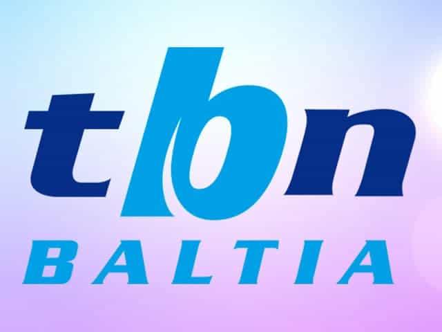 TBN Baltia