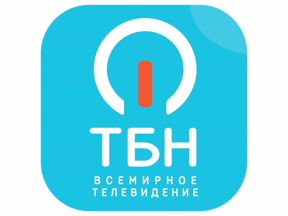 TBN Rossiya