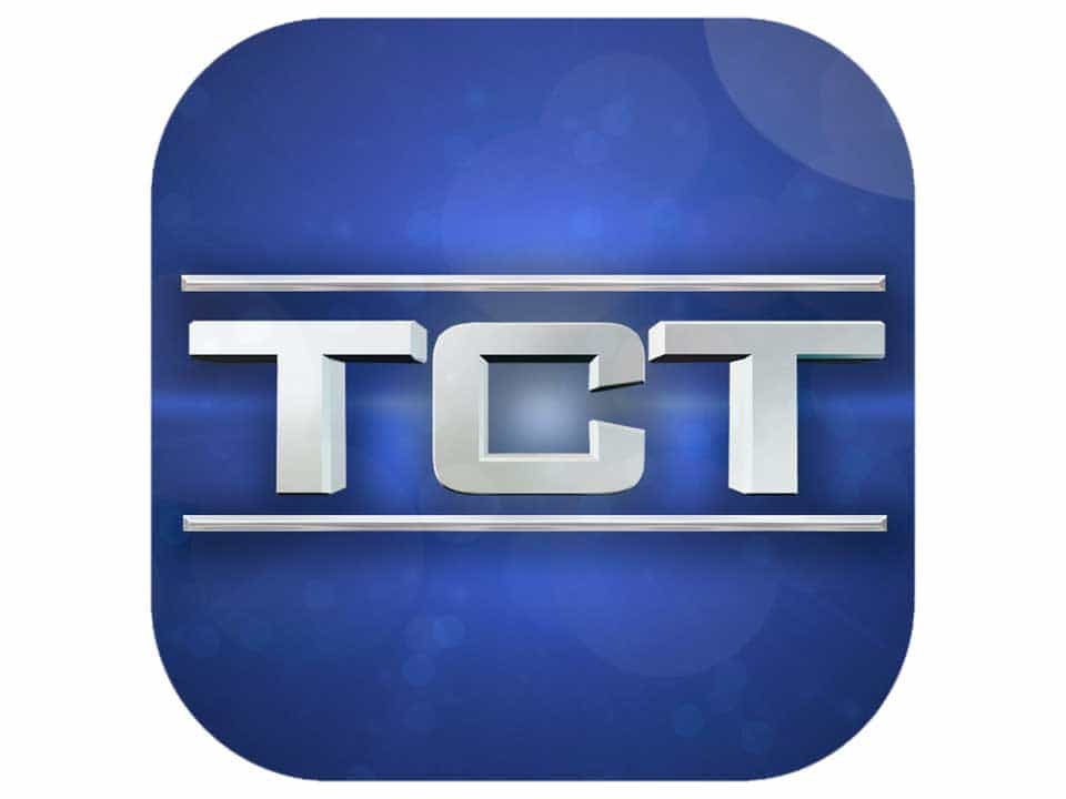 TCT Family