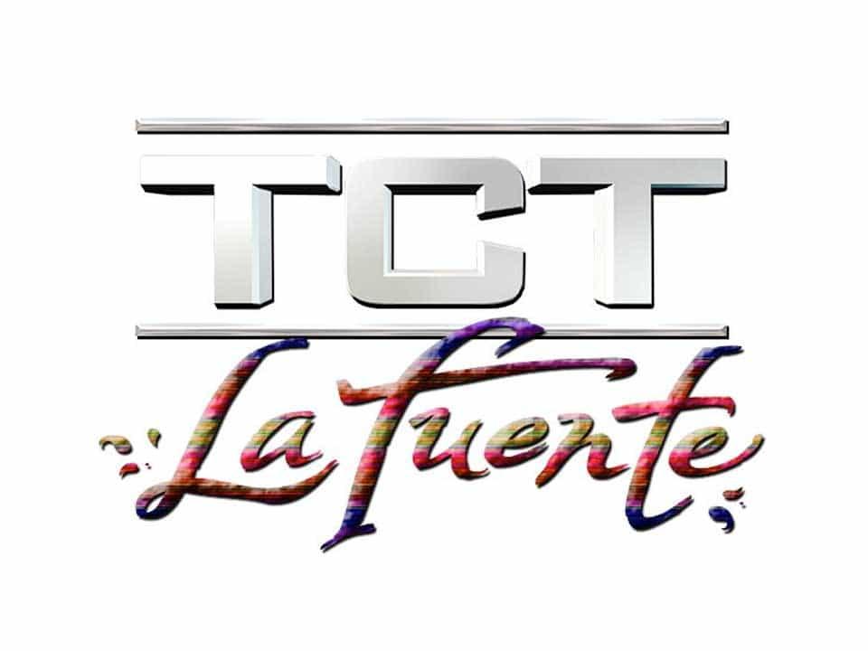TCT La Fuente