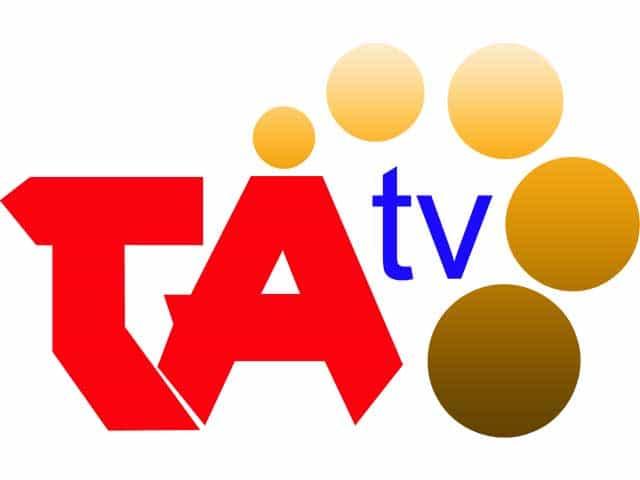 TATV - Tele Anacaona