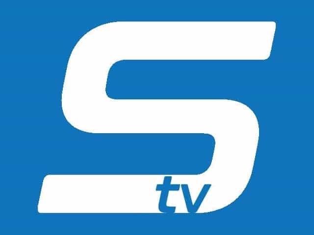 TheStreamTV