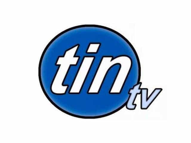 TIN Radio