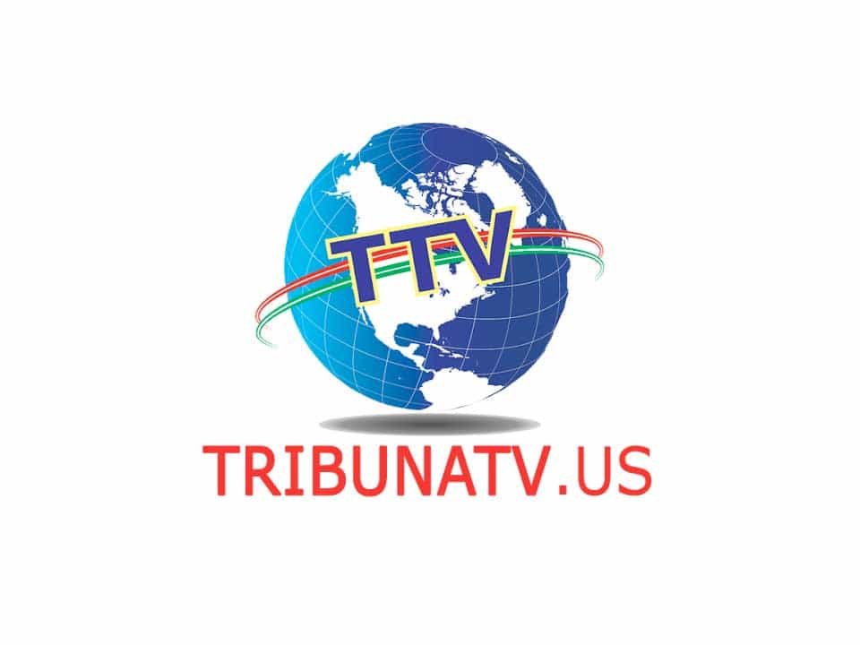 Tribuna TV