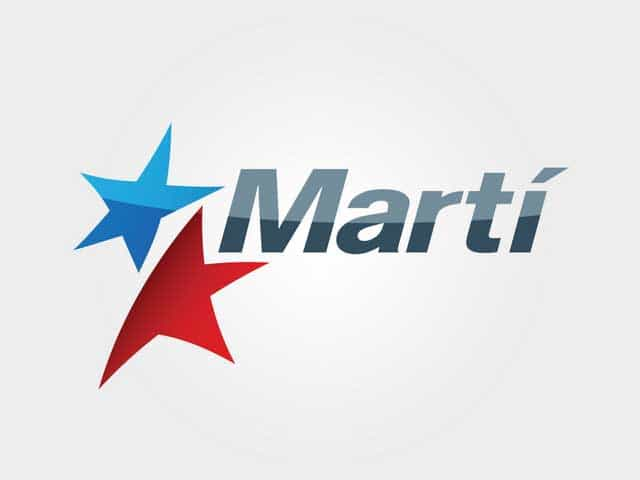 Marti Noticias, Live Streaming from United States