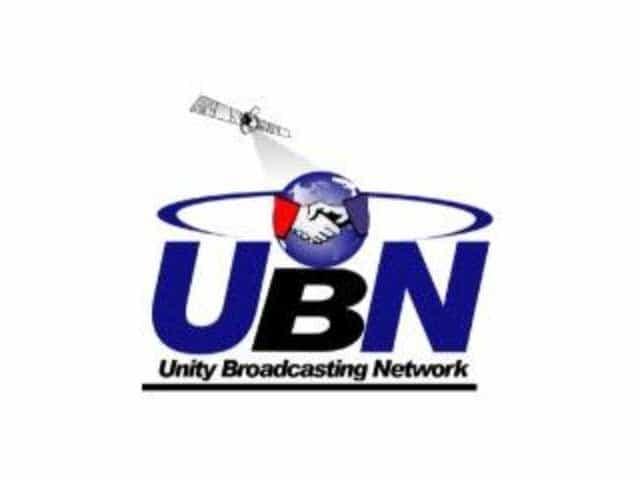 UBN TV 39