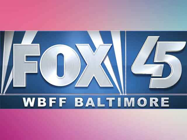 WBFF-TV