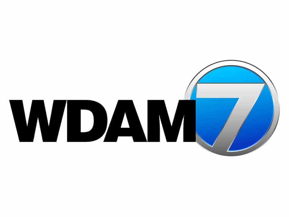 WDAM TV