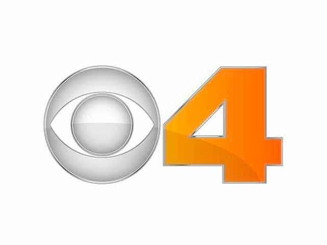 WTTV CBS 4