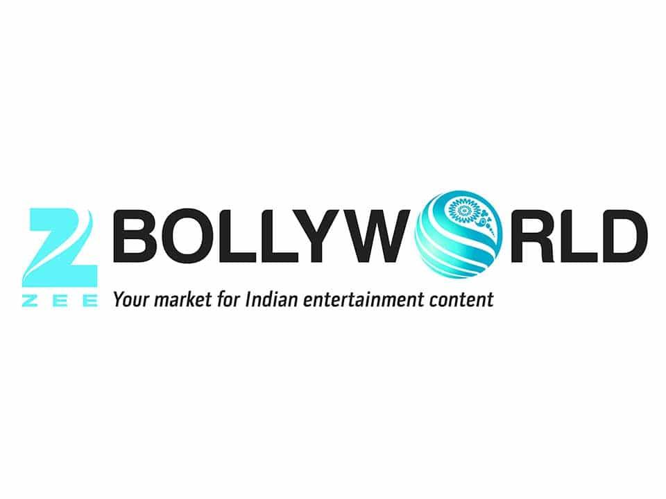 Zee Bollyworld TV