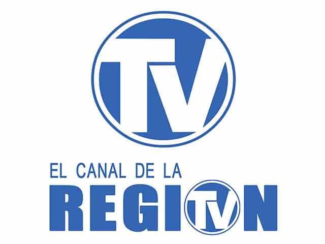El Canal de la Región TV