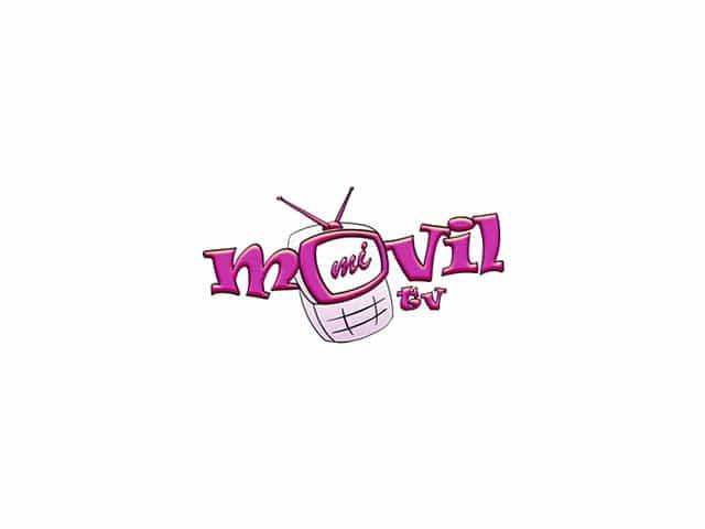 Mi Móvil TV