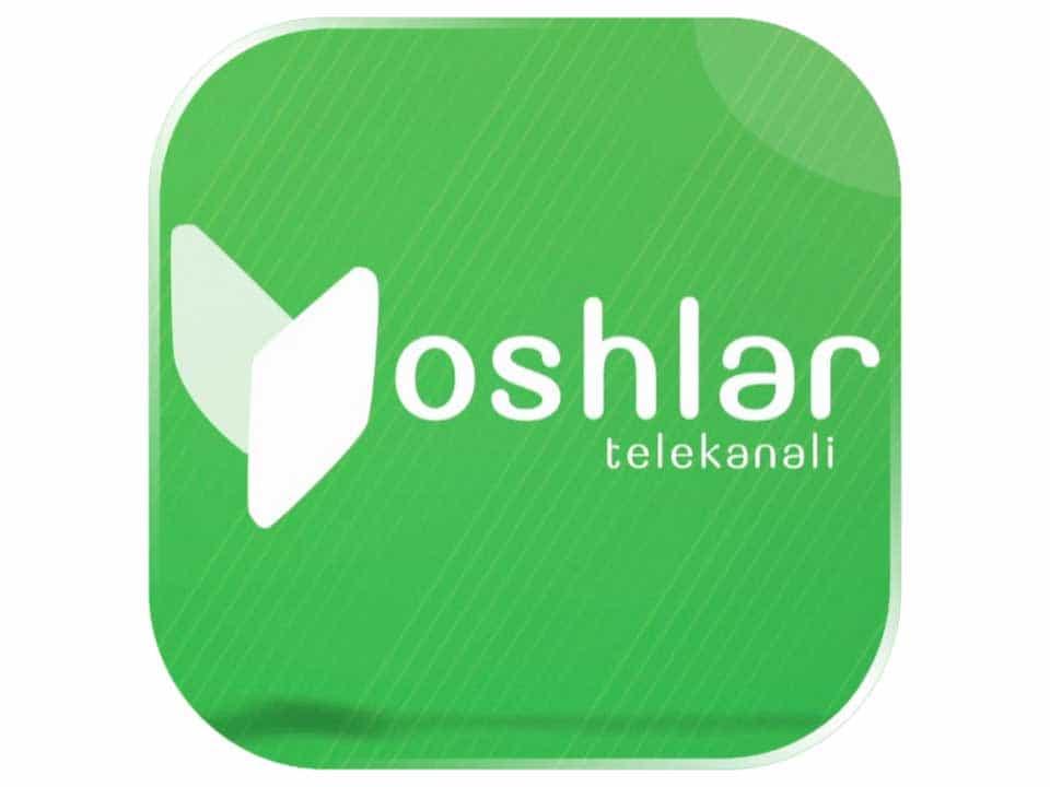 Yoshlar TV