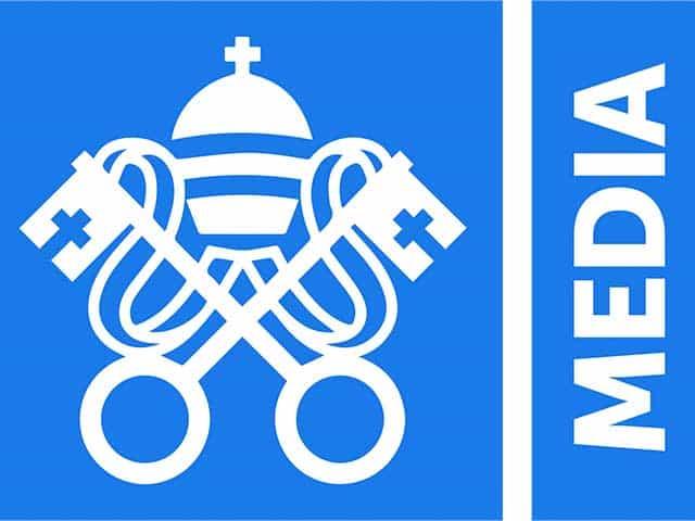 Ver transmisión en vivo de Vatican Media. Televisión online en Vatican City