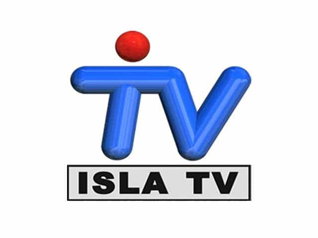 Isla TV