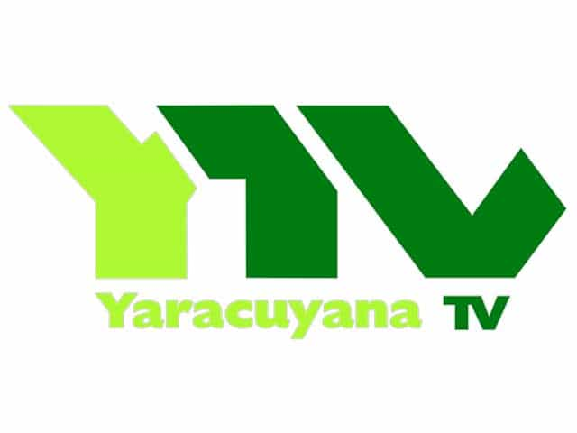 Yaracuyana TV
