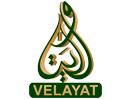 Velayat TV USA