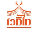 Vetee Thai