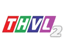 Vinh Long TV 2