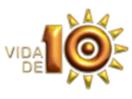 Vision 10 San Luis Potosí