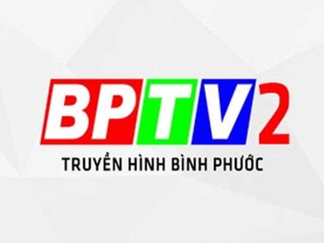 Bình Phước TV 2