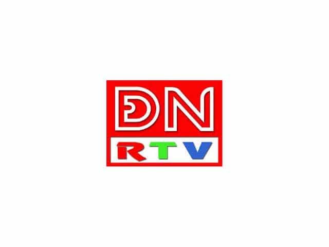 Đồng Nai TV 1