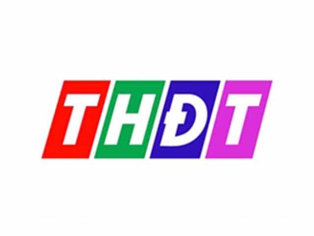 Đồng Tháp TV