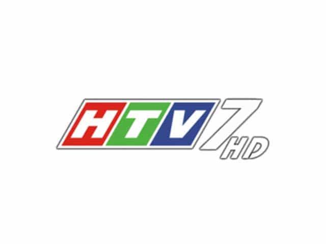 HTV 7 HD
