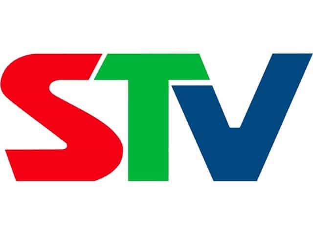 Soc Trang TV 3
