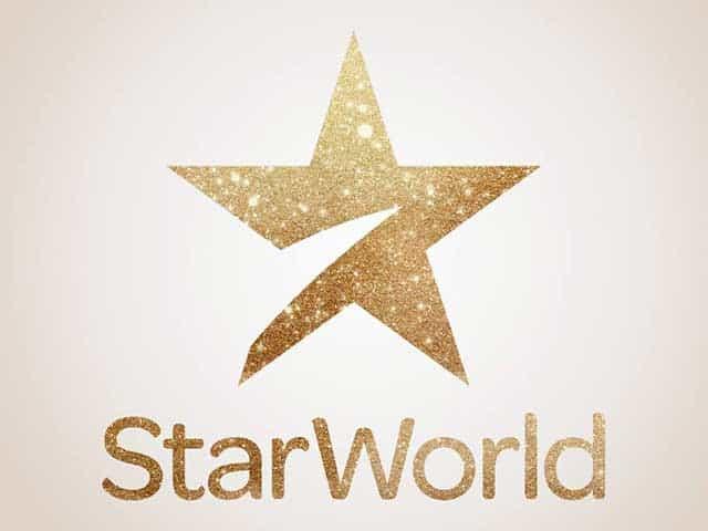 Star Word