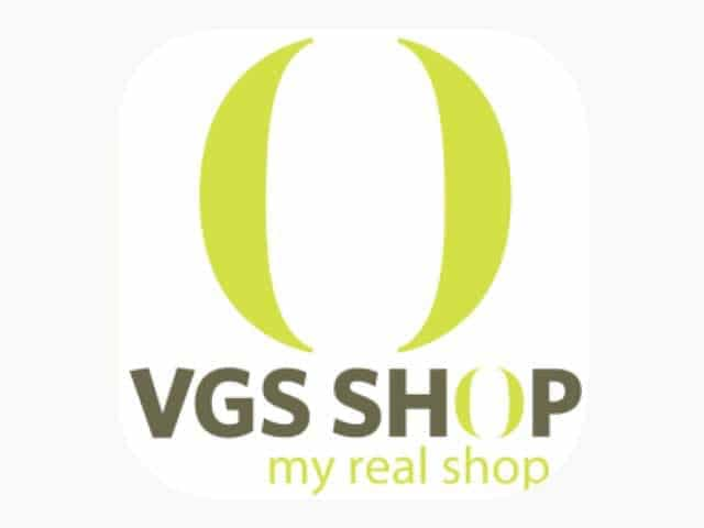 Watch VGS Shop TV online - Vietnam TV channels (VN T V)
