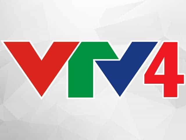 VTV 4 HD