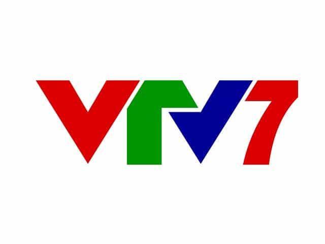 VTV 7 HD