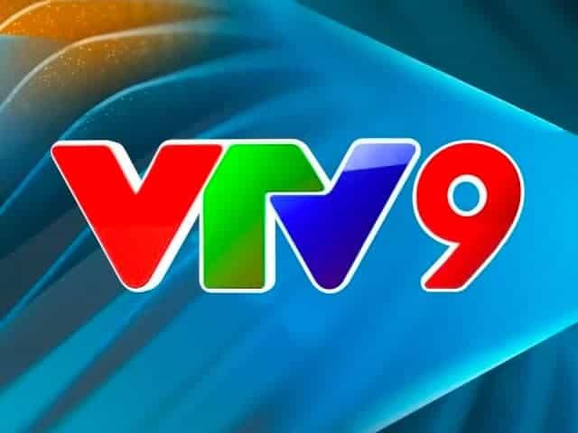 VTV9 HD